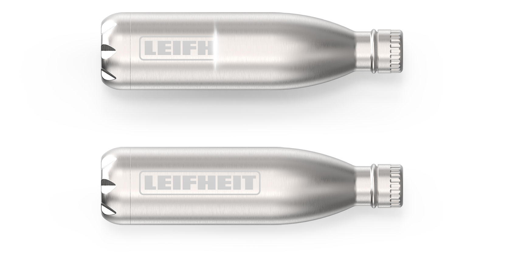 Flasky - Laser Engraving