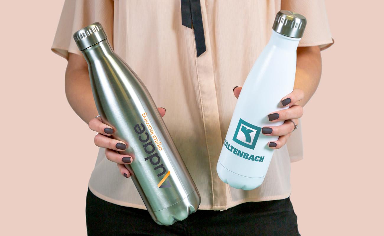 Nova - Botella Personalizada