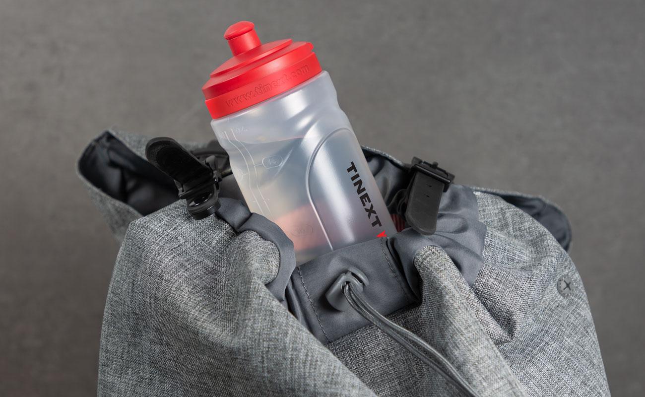 Refresh - Botella Personalizada